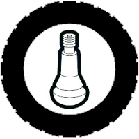 Koszárszki Autószerviz - szelep