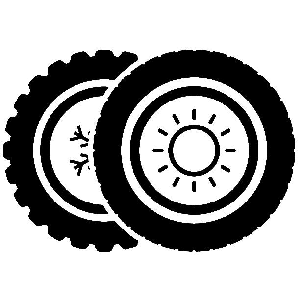 Koszárszki Autószerviz - téli-nyári
